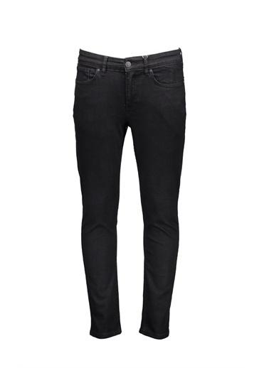 Collezione Pantolon Siyah